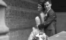 Bruiloft vb 61