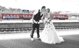 station_9zwkl